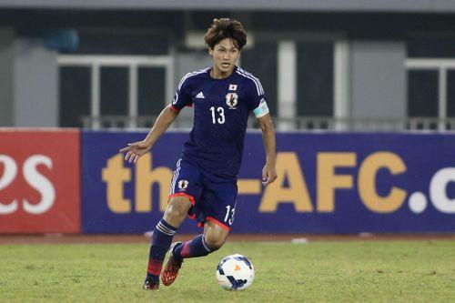 Trận tứ kết Việt Nam- Nhật Bản Asian Cup 2019: Hé lộ chân sút đáng gờm của đối thủ - Ảnh 3