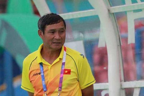 """Asian Cup 2019: HLV Mai Đức Chung """"hiến kế"""" để thầy trò Park Hang-seo chiến thắng đội Nhật Bản - Ảnh 1"""