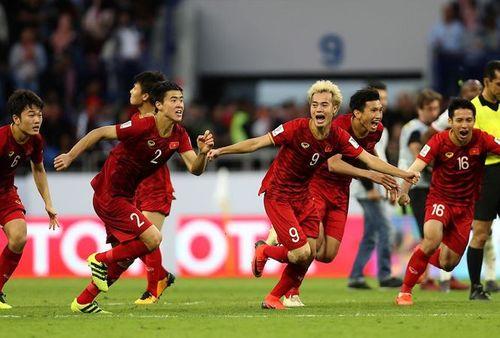 """Asian Cup 2019: HLV Mai Đức Chung """"hiến kế"""" để thầy trò Park Hang-seo chiến thắng đội Nhật Bản - Ảnh 2"""