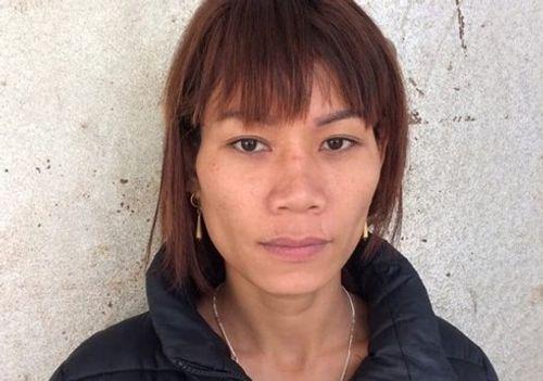 Thiếu nữ bị bán sang Trung Quốc với giá 180 triệu, trốn về nước tố cáo kẻ buôn người - Ảnh 1
