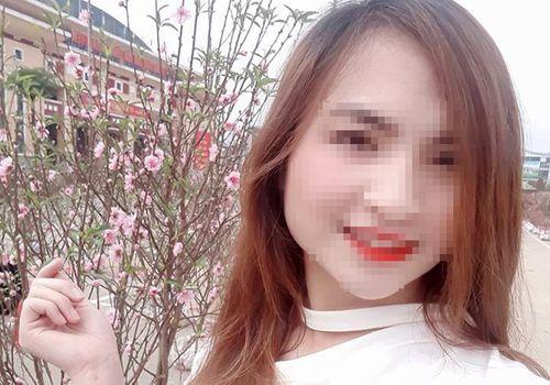 Rùng mình kế hoạch sát hại nữ sinh đi giao gà chiều 30 Tết ở Điện Biên - Ảnh 1