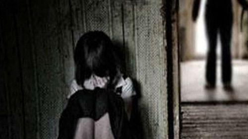 Tạm giữ cậu ruột hiếp dâm cháu gái 13 tuổi ngày mùng 2 Tết - Ảnh 1