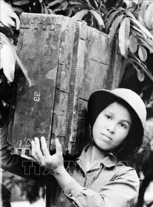 Chiến đấu bảo vệ biên giới phía Bắc Tổ quốc 1979: Thắng lợi và bài học lịch sử  - Ảnh 2