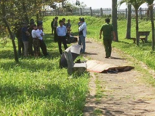Tin tức thời sự 24h mới nhất ngày 16/2/2019: Phát hiện xác chết nữ loã thể bên bờ sông Tiền - Ảnh 2