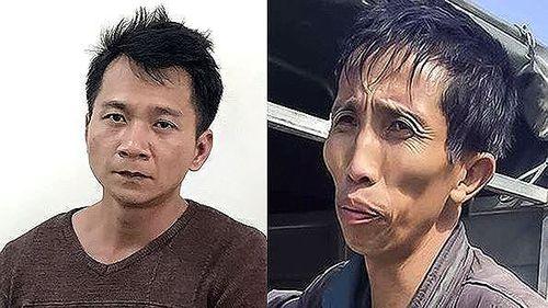 Vụ nữ sinh bị hiếp dâm, sát hại dã man ở Điện Biên: Hé lộ hành trình phá án gian nan - Ảnh 3