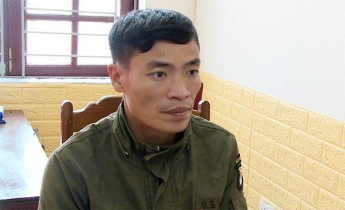 Vụ người đàn ông chết bất thường tại nhà riêng ở Thanh Hóa: Bắt giữ nghi phạm - Ảnh 1