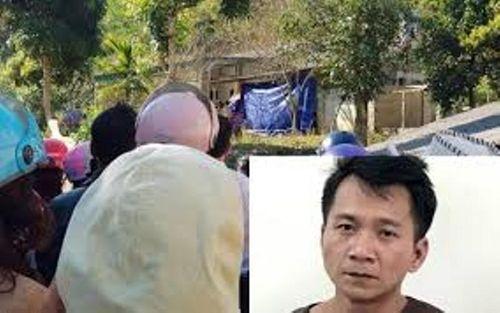 Vụ nữ sinh bị sát hại ở Điện Biên: Chiếc lồng gà tố cáo tội ác của 5 kẻ nghiện ma túy - Ảnh 3