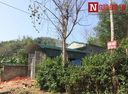 Vụ nữ sinh giao già bị sát hại ở Điện Biên: Kẻ chủ mưu nói gì về vết máu trên xe tải? - Ảnh 2