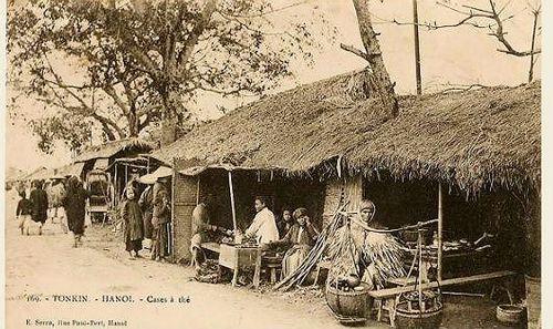 Chuyện nhà Nguyễn đưa hương ước, lệ làng vào pháp luật giúp bốn cõi thái bình - Ảnh 1
