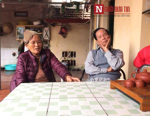 Nghi án tuồn thịt thối vào trường mầm non ở Bắc Ninh: Hàng xóm nói gì về nữ hiệu trưởng? - Ảnh 1