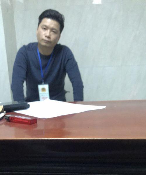 """Nữ sinh bị sàm sỡ trong thang máy ở Hà Nội: Tại sao phải """"van xin"""" lời xin lỗi từ một """"kẻ biến thái""""? - Ảnh 1"""