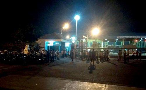 Nam thanh niên 9X ở Khánh Hòa mất tích bí ẩn vào đêm 8/3 - Ảnh 1