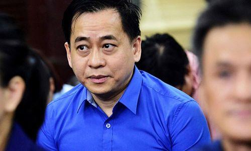 """Thuộc cấp của Vũ """"nhôm"""" bị khởi tố cùng cựu Phó Chủ tịch Đà Nẵng Nguyễn Ngọc Tuấn - Ảnh 1"""