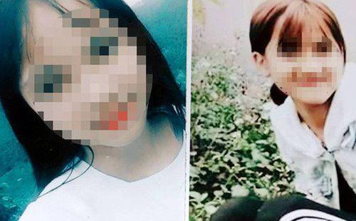 Vụ 3 thiếu nữ mất tích bí ẩn ở Lâm Đồng: 2 người đã từng bỏ nhà đi 3 ngày - Ảnh 1