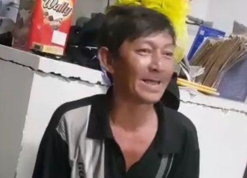 Vụ người phụ nữ 48 tuổi nghi bị sát hại: Hàng xóm tiết lộ về người tình của nạn nhân - Ảnh 1