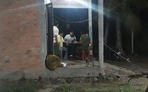 Vụ người phụ nữ 48 tuổi nghi bị sát hại: Hàng xóm tiết lộ về người tình của nạn nhân - Ảnh 2