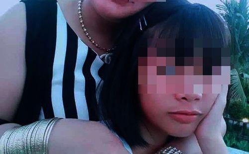 Tin tức thời sự 24h mới nhất ngày 20/3/2019: Cô giáo và nam sinh lớp 10 vào nhà nghỉ có quan hệ yêu đương - Ảnh 5