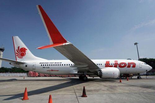 Hé lộ tình tiết chấn động vụ máy bay Boeing 737 MAX 8 lao xuống biển khiến 189 người thiệt mạng - Ảnh 1
