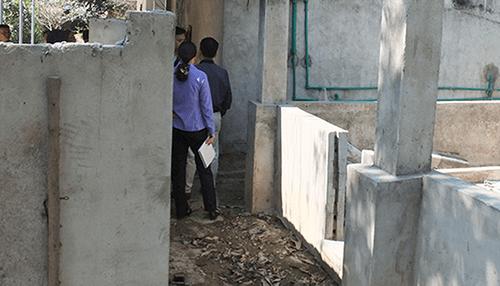 Vụ nữ sinh bị sát hại ở Điện Biên: Hé lộ hình ảnh lạnh lẽo tại hiện trường chính vụ án - Ảnh 8