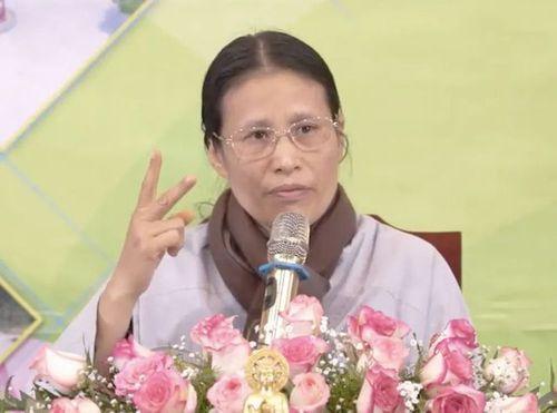 Vụ nữ sinh bị sát hại ở Điện Biên: Bà Yến gọi điện xin lỗi, mẹ nạn nhân không chấp nhận - Ảnh 1
