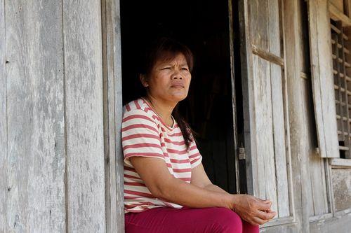 Cuộc trở về trong nước mắt của người phụ nữ sau 23 năm bị bán sang Trung Quốc - Ảnh 5