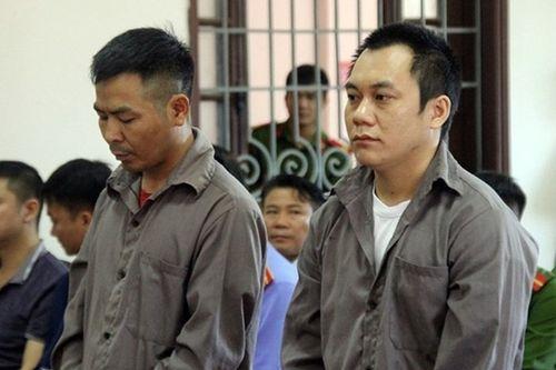 Vụ container đâm Innova đi lùi trên cao tốc Hà Nội - Thái Nguyên: Đề nghị xem xét kỷ luật thẩm phán - Ảnh 1