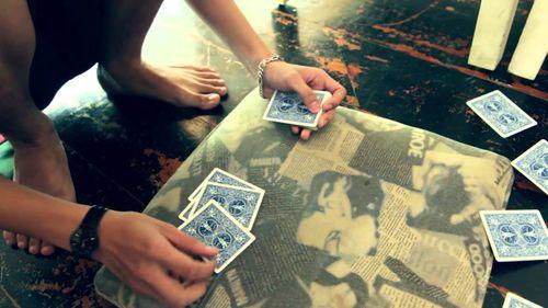 """Tội """"đánh bạc"""" từ luật tới thực tế – một góc nhìn khác của luật sư - Ảnh 1"""