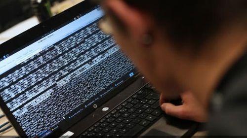 Hacker Việt  nộp 56 tỷ chiếm đoạt: Tiền được sung công? - Ảnh 1