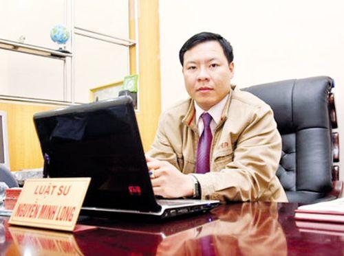 Hacker Việt  nộp 56 tỷ chiếm đoạt: Tiền được sung công? - Ảnh 2