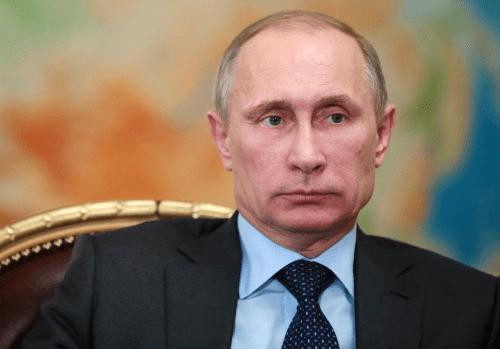 Thượng viện Mỹ điều tra Nga can thiệp bầu cử tổng thống - Ảnh 2