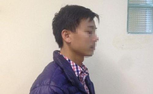 Trong quá khứ bị can dâm ô bé gái 8 tuổi ở Hà Nội đã từng phạm tội ra sao? - Ảnh 1