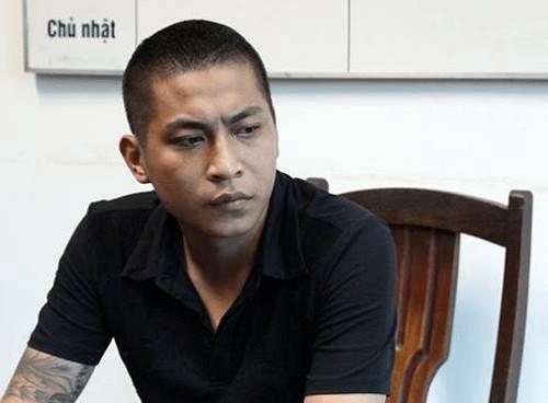 Hà Nội: Bắt khẩn cấp đối tượng hành hung, bắt bác sĩ quỳ xin lỗi - Ảnh 1