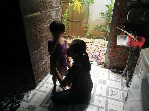 Người mẹ tố bị hiếp dâm làm đơn xin đi tù: Luật sư nói gì?   - Ảnh 1