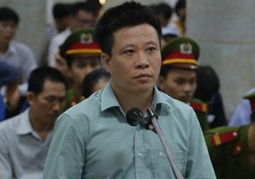 Đại án OceanBank: Đề nghị tử hình Nguyễn Xuân Sơn, chung thân Hà Văn Thắm - Ảnh 2