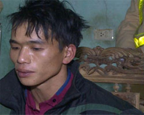 CSGT truy bắt kẻ vận chuyển 6 bánh heroin như phim hành động - Ảnh 1