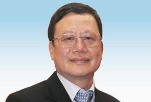 Nguyên Chủ tịch HĐQT ngân hàng MHB gây thiệt hại hơn 450 tỉ đồng - Ảnh 1