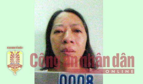 3 người giúp sức cho Giang Kim Đạt trốn ra nước ngoài bị truy tố - Ảnh 1