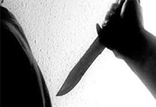 Đề nghị truy tố thanh niên đâm chết dượng rể vì nghi quay trộm em gái tắm - Ảnh 1