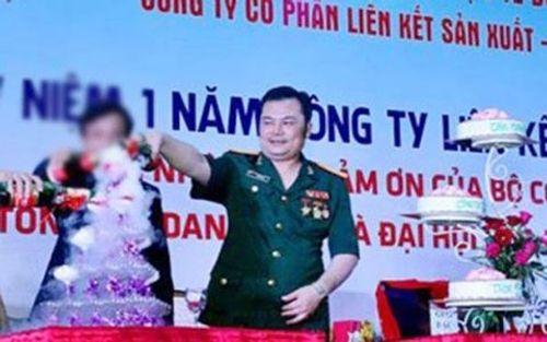 Truy tố nhóm điều hành Công ty liên kết Việt lừa đảo hơn 2.000 tỷ đồng - Ảnh 1