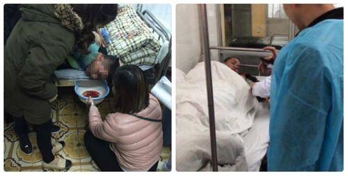 Điều tra vụ truy sát kinh hoàng ở Bắc Giang, nhiều người nhập viện - Ảnh 1
