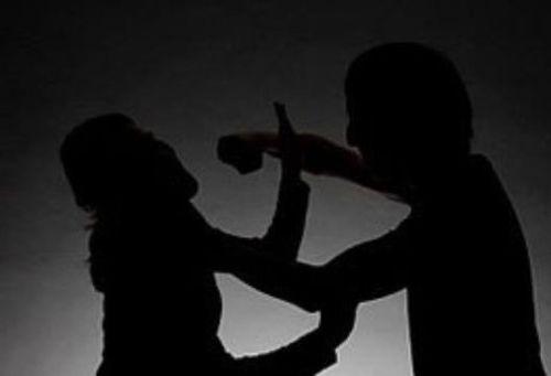 Vụ chồng giết vợ, đâm em vợ trọng thương rồi tự sát: Hé lộ nguyên nhân bất ngờ - Ảnh 1