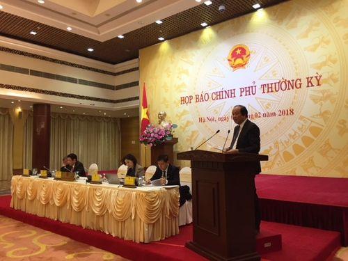 """Tặng thưởng U23 Việt Nam, các tổ chức, cá nhân """"đã nói là phải làm"""" - Ảnh 1"""