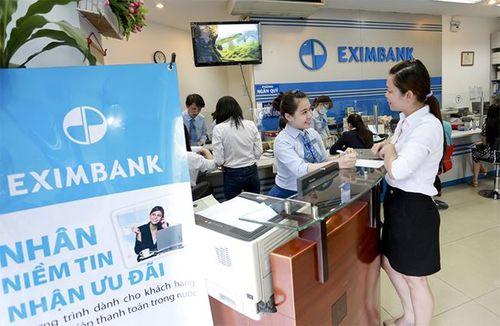 Vụ mất 245 tỷ đồng tại Eximbank: Trách nhiệm bồi thường ra sao? - Ảnh 1
