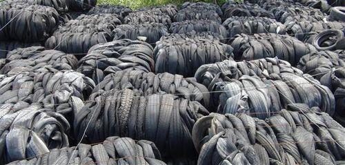 Vụ buôn lậu hơn 3.800 tấn lốp ôtô: Truy tố cựu chủ tịch Công ty Global và đồng phạm - Ảnh 1