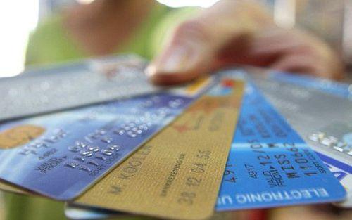 """""""Tuýt còi"""" quy định về đối tượng mở tài khoản thanh toán tại ngân hàng - Ảnh 2"""