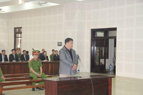 Người nhắn tin đe dọa Chủ tịch Đà Nẵng bị đề nghị 2 - 3 năm tù - Ảnh 1
