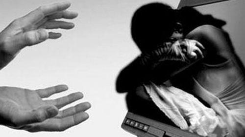 Giải cứu 2 cô gái người nước ngoài suýt bị bán sang Trung Quốc - Ảnh 1