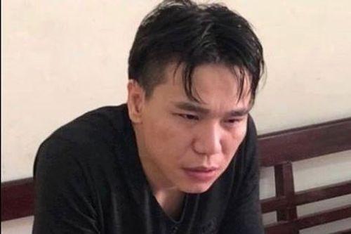 Vụ án Châu Việt Cường: Mẹ nạn nhân sốc nặng, tinh thần hoảng loạn - Ảnh 1