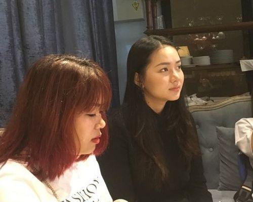 Công an xác định không có việc con gái Phan Như Thảo suýt bị bắt cóc giữa trung tâm TPHCM - Ảnh 1