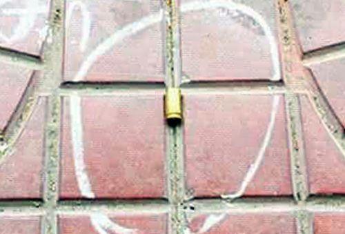 Điều tra nghi án nổ súng tại quán bida, 1 thanh niên thiệt mạng - Ảnh 2